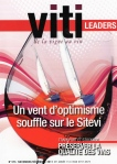 Magazine Viti Leaders #375
